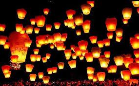 lantern kites manja kite club india kite flyers india
