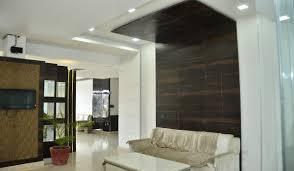 mount zee litra udc interiors top interior designers in