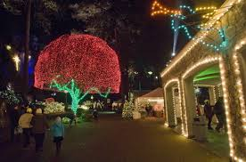 washington county holidays 2015 guide to tree lightings