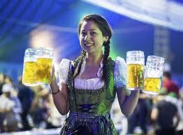 bierkeller stag do oktoberfest beer festival stag red7