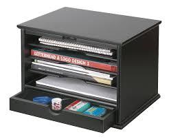 office desk file organizer adorable function for desk file