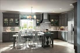 White Maple Kitchen Cabinets - kitchen modern gray kitchen gray and white kitchen cabinets blue