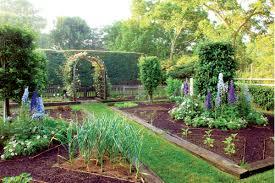 kitchen garden design ideas how to smartly organize your kitchen garden design kitchen garden