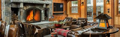 Interior Design New Homes New Hampshire Interior Design Ski Country Lake Region Seacoast