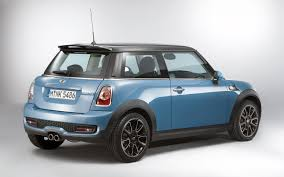 2012 mini cooper reviews and rating motor trend