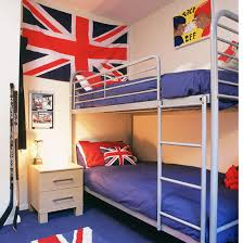 Small Boys Bedroom - boys bedroom ideas and decor inspiration ideal home