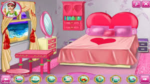 barbie wedding room barbie wedding game wedding room best
