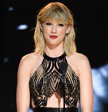 taylor swift new album 2017 release date what will it sound like