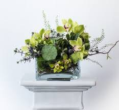 flower delivery new orleans 664 best flowers from bloomnation local florists images on