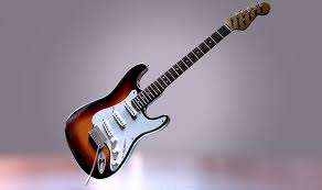 girly guitar wallpaper guitar images pixabay download free pictures