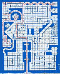 castle triskelion actual game play in quasqueton part 2