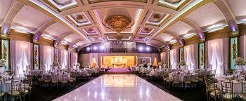 palladio banquet hall glendale wedding marina u0026 raef