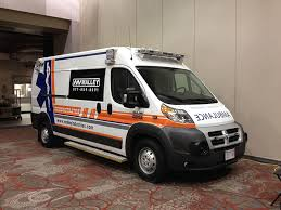 dodge ram promaster canada image result for ram promaster ambulance motorized road vehicles