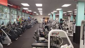spirit halloween clearwater clearwater branch fitness swimming gym child care and more