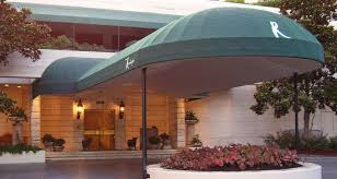 Hotel Awning American Awning Of Texas U2013 Commercial Canopies