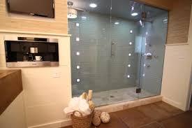 Modern Cottage Bathroom Houzz Bathroom Design Bungalow