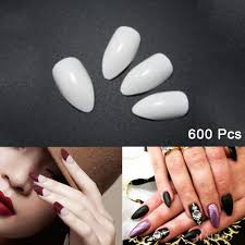 online buy wholesale pointy nails tips from china pointy nails
