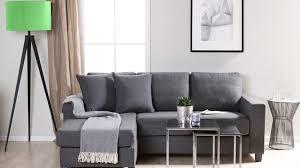 wohnideen fã r wohnzimmer enge und kleine räume einrichten mit modernem klapptisch