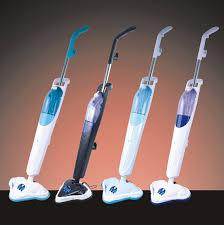 mopping laminate flooring gurus floor