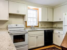 Kitchen Cabinets Costs Kitchen 1 Refacing Kitchen Cabinets Refacing Process