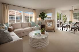 Santa Fe Style Home Plans by Rancho Santa Fe Apartments In Tustin Ca Irvine Company