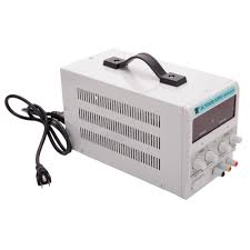 Bench Power Supply India 30v 5a Digital Dc Power Supply Variable Adjustable Lab Bench Test