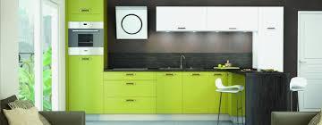 meuble cuisine vert anis cuisine vert anis inspirational modele cuisine vert anis beautiful