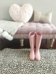 black friday 2016 sales hunter boots giveaway stylish petite