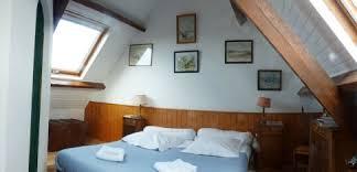 chambre hote crozon crozon chambres d hôtes et gîte d é au bord de l océan
