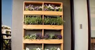 imagenes de jardines pequeños con flores ideas para jardines pequenos facilisimo com