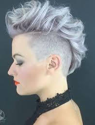 hair cl peachy keen hair color