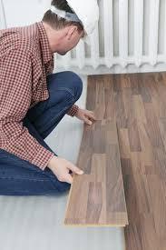 how to put hardwood floor carpet carpet vidalondon
