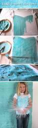 elsa halloween costume girls best 20 frozen halloween costumes ideas on pinterest frozen