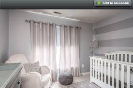 Elephant Curtains For Nursery Baby Nursery Decor Curtain Grey And White Baby Nursery Long