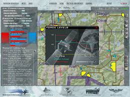 Tos Map Falcon 4 Campaigns Simhq Forums