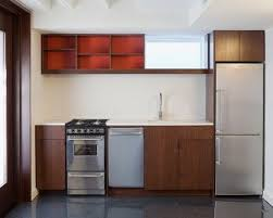 8 best kitchenette ideas images on pinterest kitchen ideas