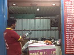 tat de si e roll house photos tathawade chinchwad pune pictures
