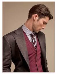 hairstyles medium length men medium length haircut for men or layered haircut for men u2013 all in