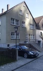 Kaufen Sie Ein Haus Haus Zum Verkauf Brunngasse 22 93183 Kallmünz Regensburg Kreis