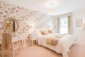 Flower Decoration For Bedroom 103 Interior Design Ideas Bedroom U2013 Bedroom Designs Through Which