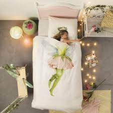 girls bedroom bedding girls duvet cover sets nest designs