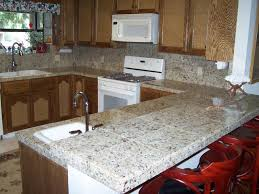 Backsplashes For White Kitchen Cabinets by Kitchen Best Beautiful Kitchen Countertops And Kitchen
