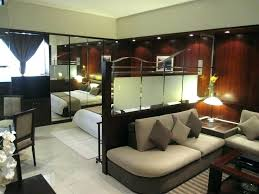 one bedroom apartment furniture packages apartment furniture packages brommerforum com
