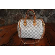 speedy si e social louis vuitton si鑒e social 28 images sac bandouli 232 re louis