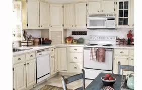 kitchen decor ideas on a budget kitchen decor ideas on a budget