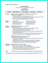 Benefits Manager Resume Attractive But Simple Catering Manager Resume Tricks