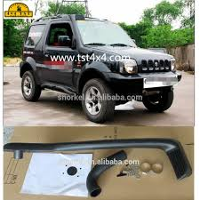 suzuki jimny suzuki jimny 4x4 off road suzuki jimny 4x4 off road suppliers and