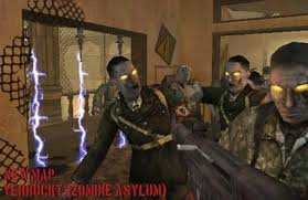 call of duty world at war apk call of duty world at war zombies ii iphone free