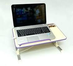 Laptop Holder For Desk Laptop Holder For Desk Kgmcharters