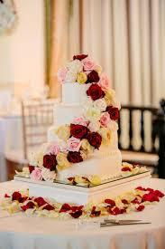 destination weddings elegant puerto rican wedding